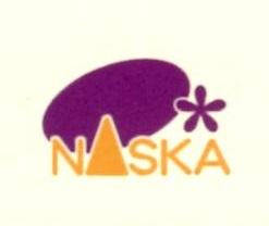nasuka-010